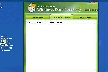 Stellar Phoenix Windows Data Recovery - Technical 5.0 Download ...