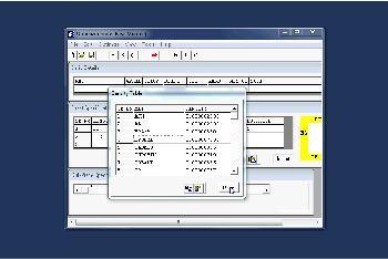 Optimizer Suite Software Informer Optimizer Suite Is