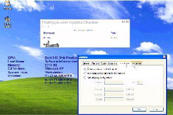 Video Tutorial U0026 Screenshot