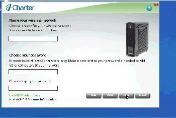 Audio FAQ - Digital Domain: CD Mastering |.