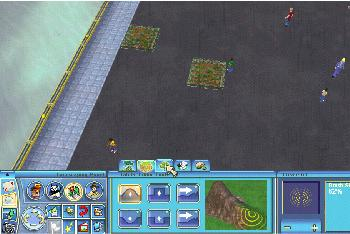 Zoo Tycoon 2 Marine Mania Download Full Version
