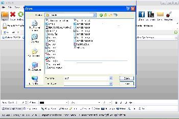 lisensnøkkel windows 10