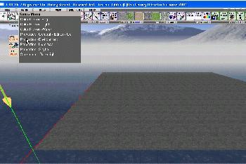 D-Grafix T ED 6.7