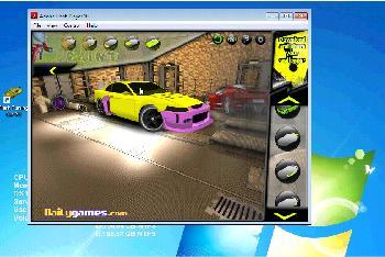 flash tuning car gt 10 0 download free flash tuning car. Black Bedroom Furniture Sets. Home Design Ideas