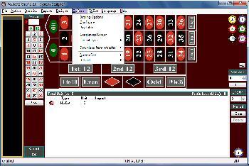 St joseph casino night