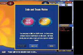 family feud online party download free version (familyfeud-wt.exe), Powerpoint templates
