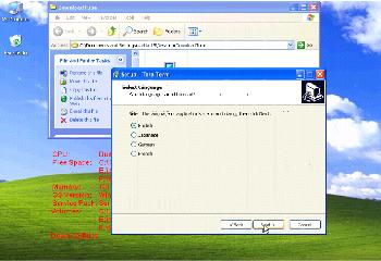 Tera Term Pro Windows 7