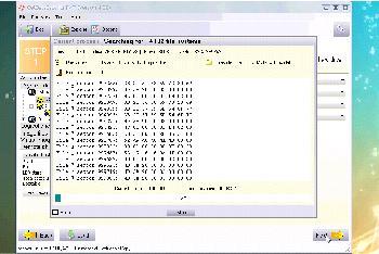 Serial Getdataback Download Crack - regsoft38's blog