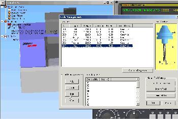 Autodesk AutoCAD Architecture 2017 Mac
