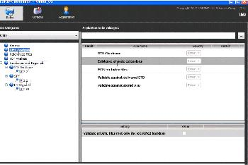 Lorenz evalidator 31 download free evalidatorexe video and screenshots reheart Choice Image