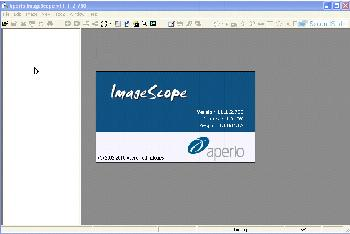 Aperio Image Scope Download For Mac