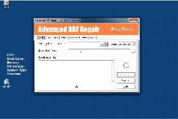 best corrupt pdf repair tool