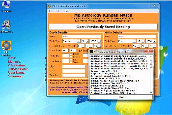 Matchmaking software download