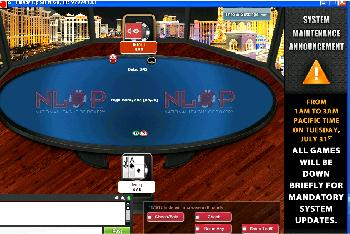 NLOP (National League Of Poke Review - Internet - Ripoff ...