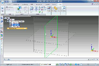 solid edge st engineering reference software informer