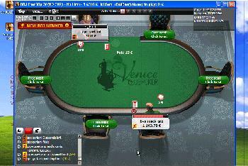 Scarica venice club poker