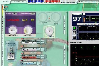 BIS Titration SimulatOR 3.0 Download (Free)