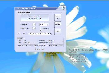 Utorrent Turbo Accelerator V.1.5.3 Download Download