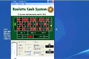 Boomtown casino employment in biloxi ms