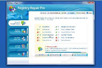 скачать crack repair registry pro - фото 9