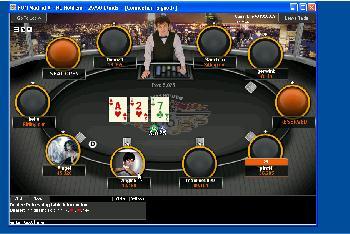 casino online spielen mit startguthaben spilen gratis