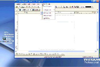 El Download Descargar Winplot Programa Gratis