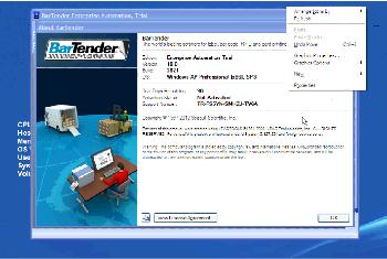 BarTender 10.1 Download (Free trial) - Bartend.exe