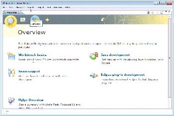 Web ee java developers helios download eclipse for ide