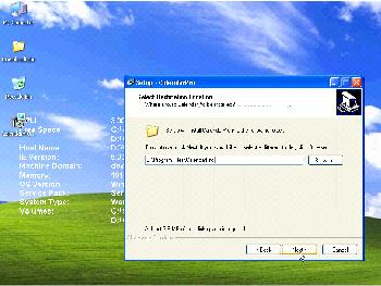 how to set reminder in windows 7