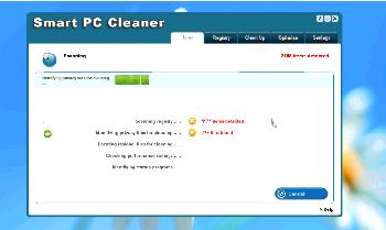 descargar smart pc cleaner gratis