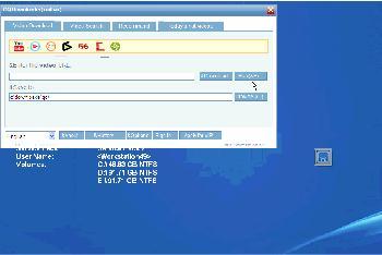 Qq downloader download qqdownloaderxmlbarexe 1 8 ccuart Gallery