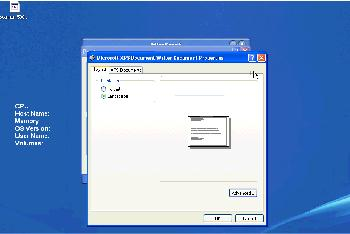 Mirascan Windows 7 скачать