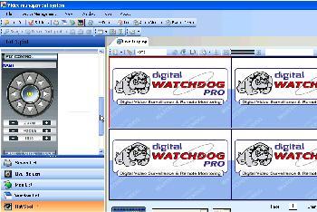 Digital Watchdog Remote Center Download - Takes ...