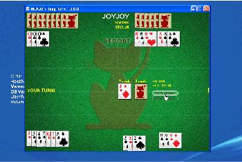 tongits card game free download for pc