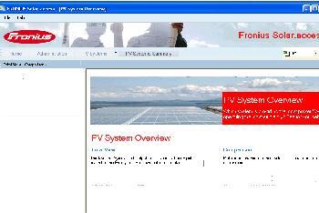 fronius 1 5 download free fronius solar. Black Bedroom Furniture Sets. Home Design Ideas