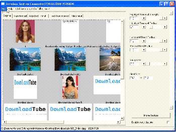 OEM Photoshop Lightroom 2
