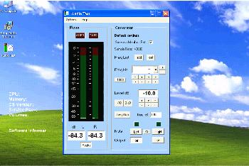 Free Audio Test Software