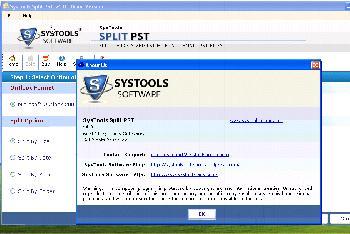 Systools pst merge crack keygen serial number