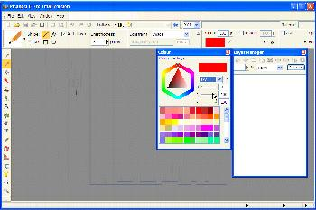 Piranesi software with crack