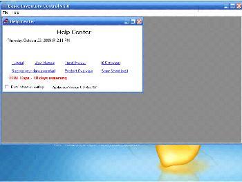 Basic Inventory Control Desktop - Software Informer. Basic ...