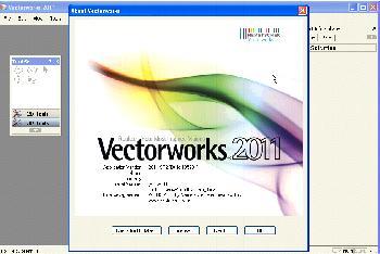 Vectorworks 2015 Serial Number Crack Key