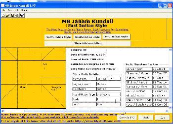 Kundli 2000 software full version in hindi - casinikool ...