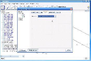 برنامج GeoGebra لتعليم الرياضيات f662161022006816.frame.jpg