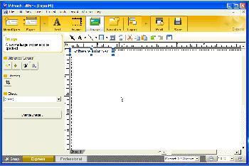 Exe download maker