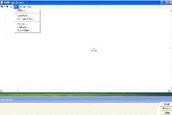 Windows logo msw logo is an educational programming language