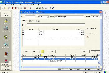 client booking software