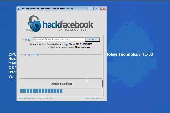 Hackscenter com facebook hacking software