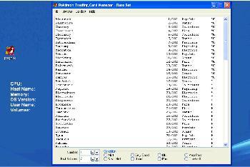 pokémon tcg download