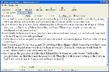 tamil english bible free download pdf