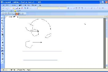 Download Symyx Draw for free